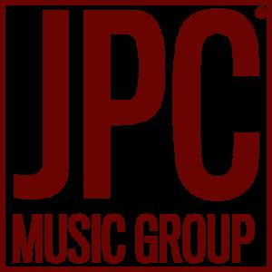 JPCMG logo