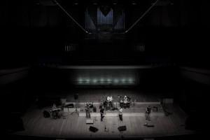 Sumida triphony hall concert 2013