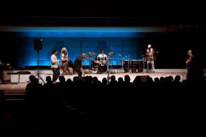 Sumida concert 2013