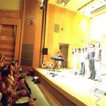 concertgal-11