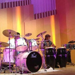 concertgal-13