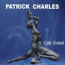 Cite soleil album