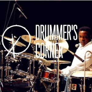 Drummers Corner